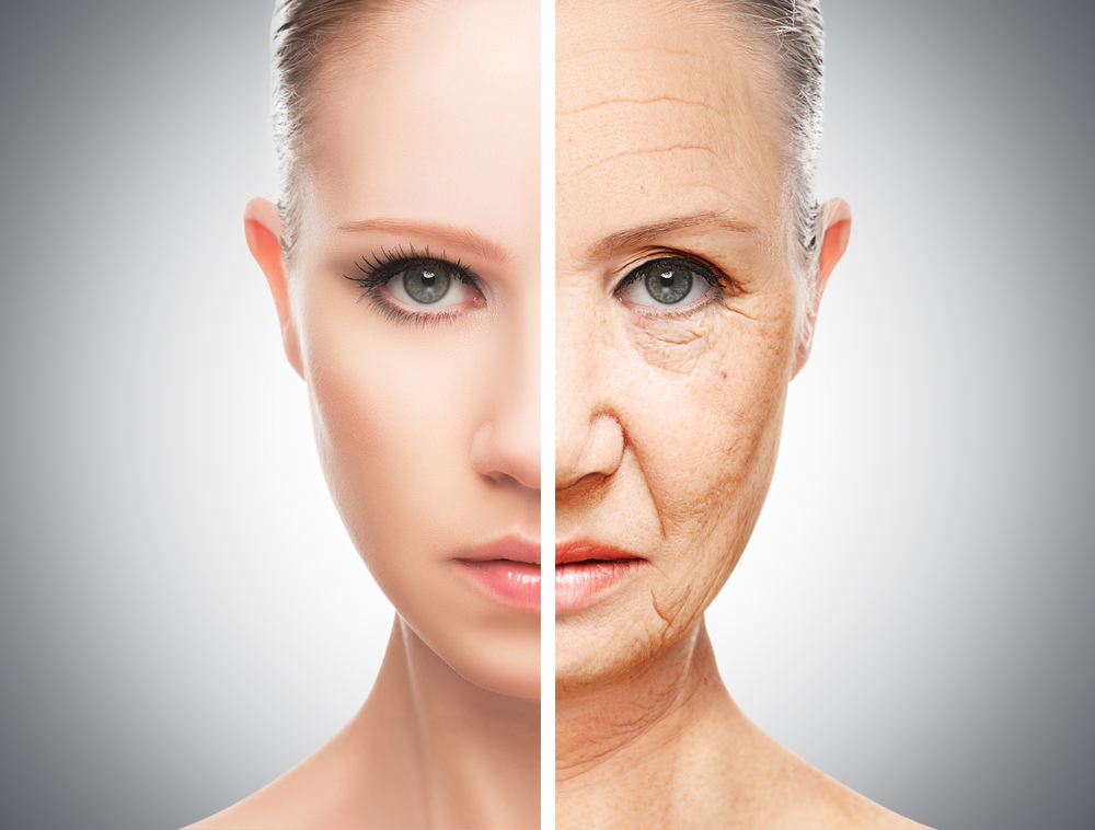 Medical Aesthetics and Laser