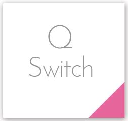 Q-Switch Laser