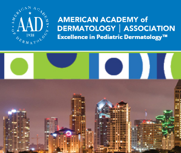 American Academy of Dermatology (AAD) 2018 Annual Meeting – San Diego, USA