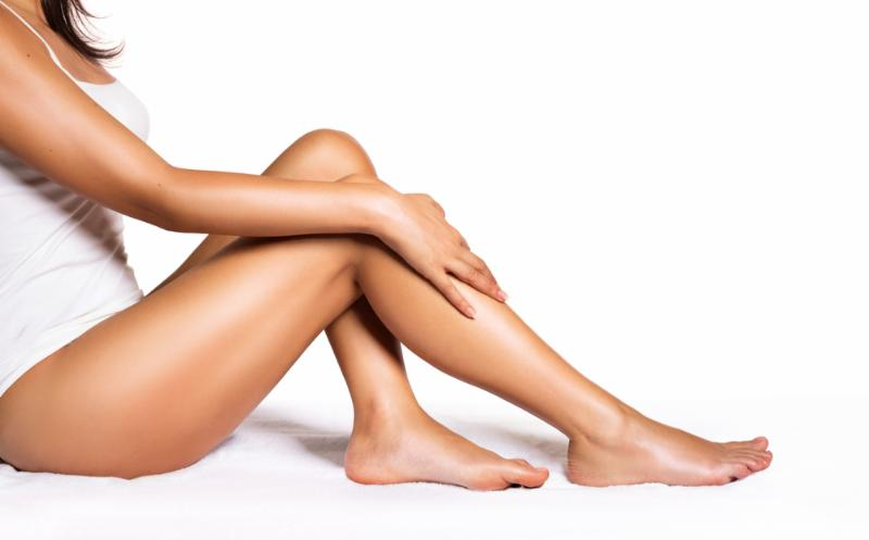 Everything you need to know about marketing laser hair removal treatments