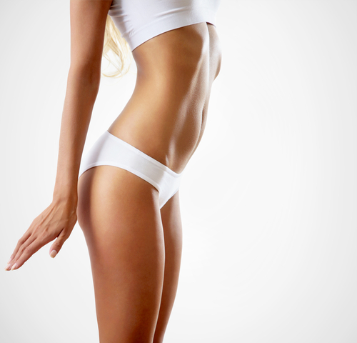 Start streamlining yourself as a body sculpting & detoxification aesthetician