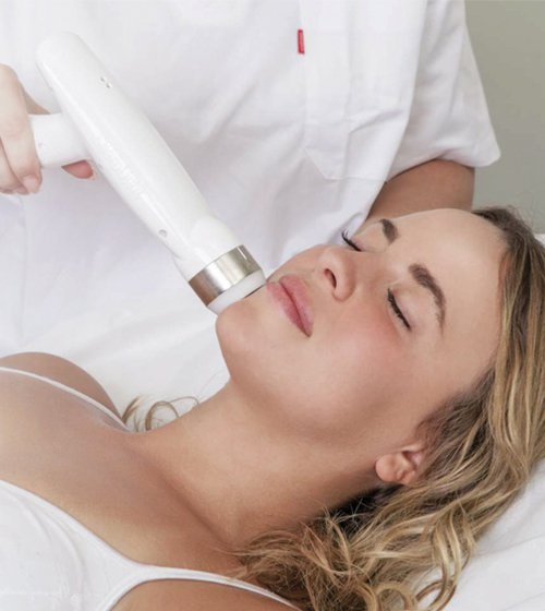 Medical Aesthetic Equipments - Body Contouring, Laser Hair