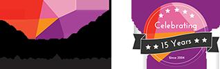 sharplight-logo