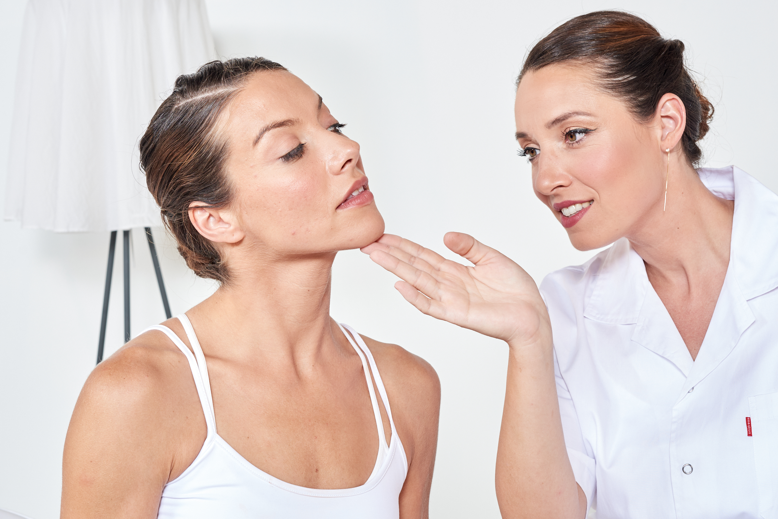 The Importance of Diligence When Treating Acne