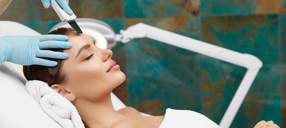 5 Proven Tips to Retain Patients for Your Medical Spa